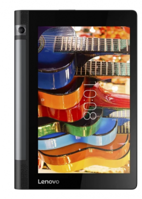 Переустановка системы (Прошивка) Lenovo Yoga Tablet 8 3
